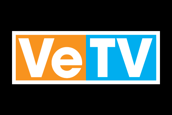 vetv.png