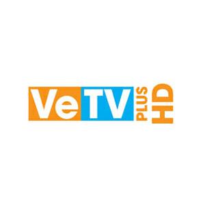 vetcplus